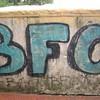 bfc-33270-chalndon