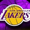 fan-des-lakers-01