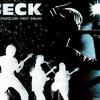 x-beck
