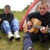 music-charlots