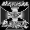 najah-bikers123