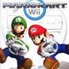 Mario-Kart-SOLUCE-M3hdi