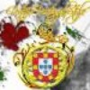 x3x-portugal-4ever