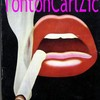 TontonCarlZic