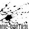 ironic-control