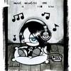 musik-forever-x