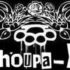 Sh0upA-Xlove