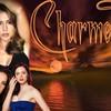charmed1511