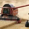 tracteuragricol250