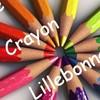 Le-Crayon-Lillebonnais