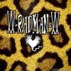 xx-redman-xx