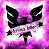 Xx-furious-killer-xX