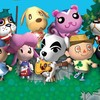 animal-crossing-cityf