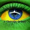 x-lady-brasil-x