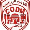 codm9