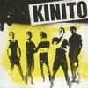 Kinito-power