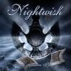 Nighwish-Anette04