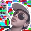 rap-style-menblanc