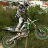 motocrossmandu19190