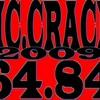 MCCRACk64