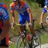 guiguilecycliste