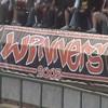 chantswinners