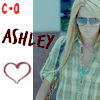 cofee-ashley