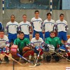 rink-hockey-29