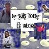 yasminouch01