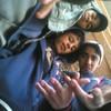 les-amies2-aoad