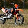 motard012