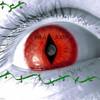 bilal200753
