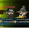 darkangelix