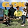 GOKIII2008