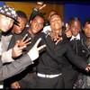 black-dance13