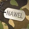 nawel93460