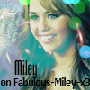 fabul0us-miley-x3