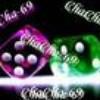 ChaCha-69