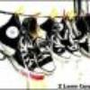 Photo-graphix3