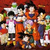 dragon-ball72100