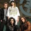 Tokio-Hotel-love-du-34