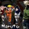 naruto-sasuke021