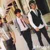 jonas-brothers-13780