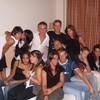 labande2008