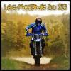 les-motards-du-25