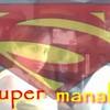 manal-tamer-1