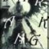 dark-ange-01