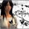 calliopee-o1