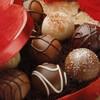 chocolate-nounou