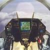 pilotedechassedelorr